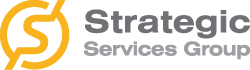 Strategic Services Group incorporating Strategic Corporate Training and Strategic Mining